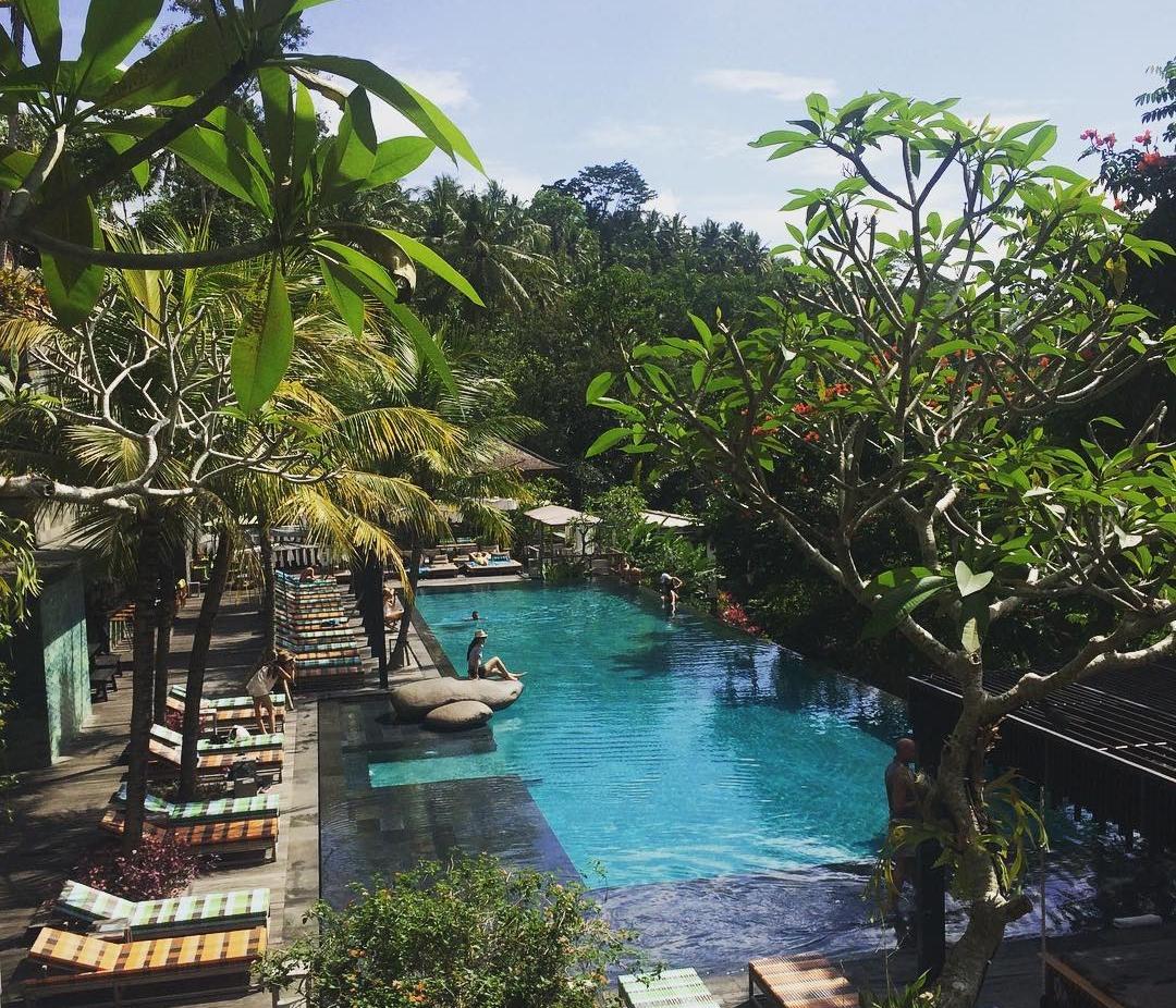 https://natural-style.es/wp-content/uploads/2021/03/Bali-The-Jungle-Fish-Ubud-Hotel-gautier.jeanrat-e1547996215734.jpg