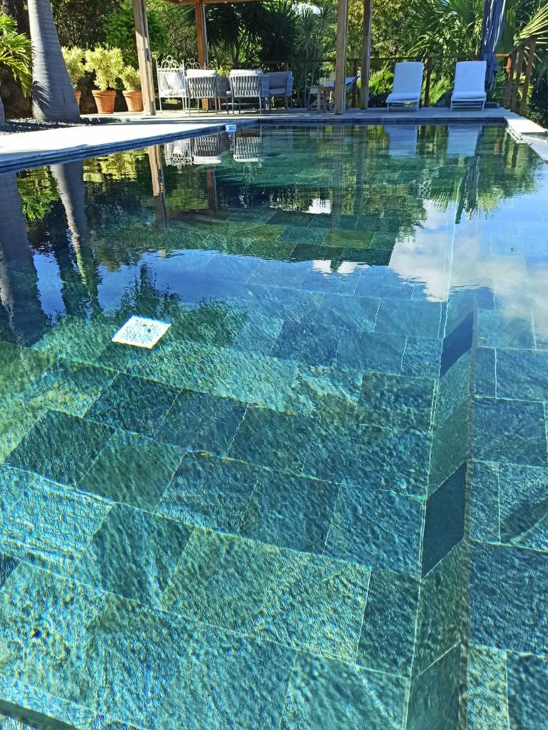 https://natural-style.es/wp-content/uploads/2021/03/deoligreen-piscine-pierrenaturelle-974-nature-energy-769x1024-2.jpg