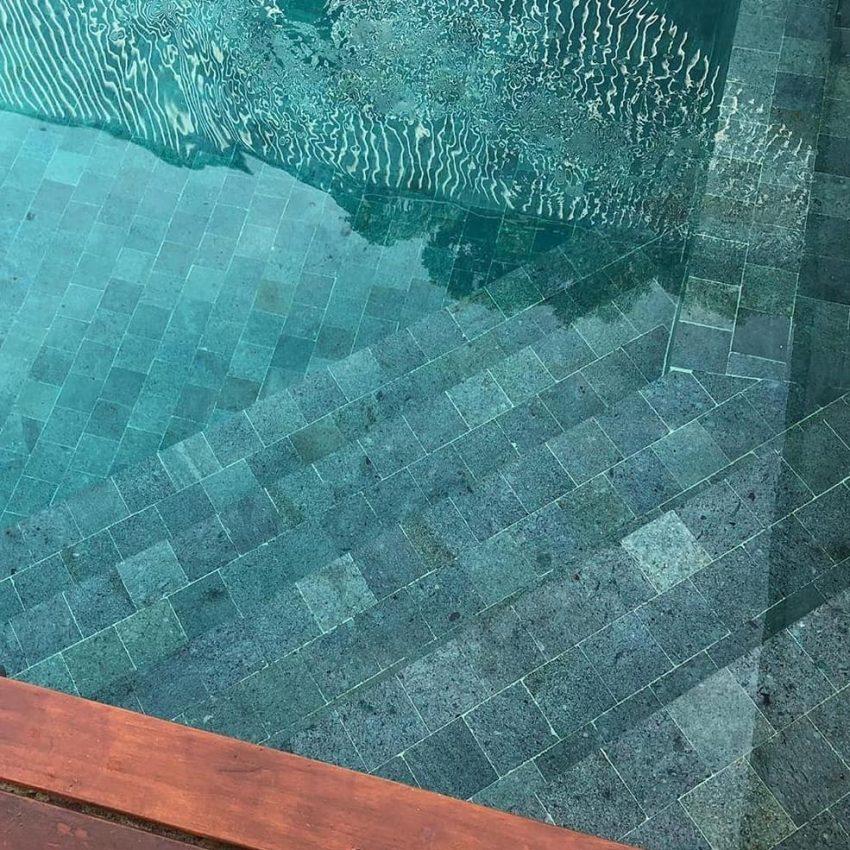 green_stone Sukabumi example 10x10 _